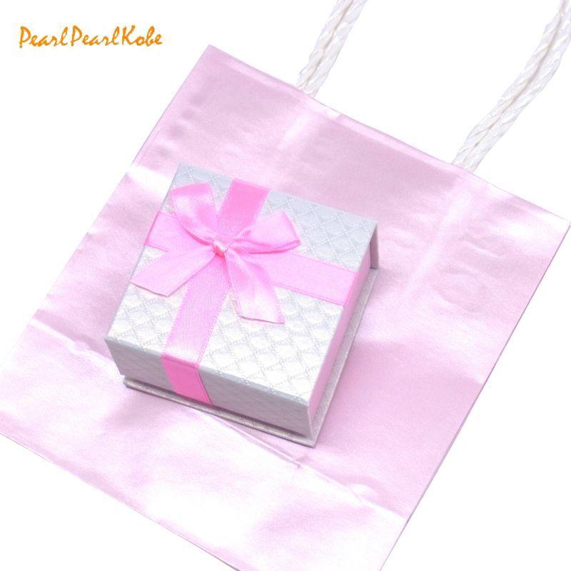 プレゼント用 箱&袋